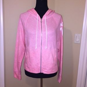 Victoria's Secret Angel Hoodie